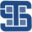 Syphar Technosoft Pvt. Ltd. Logo