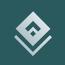 Syrock LLC logo