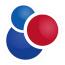 Sysnet Colombia Logo