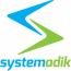 Systemadik Logo