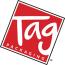Tag Packaging Logo
