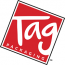 Tag Packaging Logo
