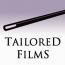 Tailored Films Ltd Logo