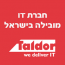 Taldor Logo