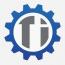 Talos Innovation Logo