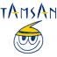 TAMSAN Pte. Ltd. Logo