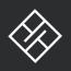 Tandem Theory Logo