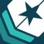 Tank New Media Logo