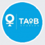 TAOB STUDIOS Logo