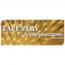 Tapestry Communications Logo