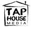 Tap House Media Logo