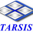 tarsis logo