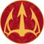 Tate Design Group LLC Logo