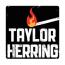 Taylor Herring Logo