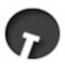 Tconcept Logo