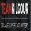 Roger Kilgour Logo
