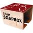 Team Soapbox logo