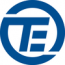 TEC Equipment Logo