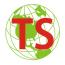 Tech-Synergy Logo
