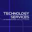 Technology Services Ltda
