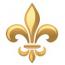TechNola Visual Communications Logo