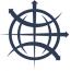 Technology Navigators Logo