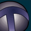 TechnoMetrica logo