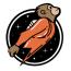 TEEPS Logo