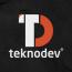 Teknodev Logo