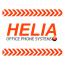 Helia Technologies Logo