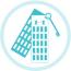 TemplateHotel logo