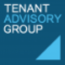 Tenant Advisory Group, LLC Logo