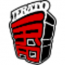 Terato Tech Sdn Bhd Logo