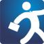 TES Staffing, Inc. Logo