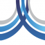 Texan Translation Logo