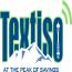 Textiso Logo