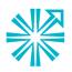 Tohokushinsha Film Corporation (TFC) Logo