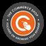 The Commerce Shop Logo