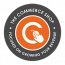 The Commerce Shop Logo
