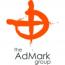 The AdMark Group logo