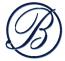 The Bartlett Group logo