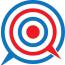 The Brand Advocates, Inc Logo