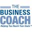 The Business Coach, LLC Logo