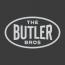 The Butler Bros Logo