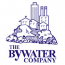 The Bywater Company Logo