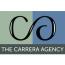 The Carrera Agency logo.