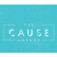 The Cause Agency Logo