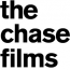 The Chase Films Ltd logo