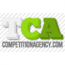 The Competition Agency Logo