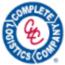 Complete Logistics Logo